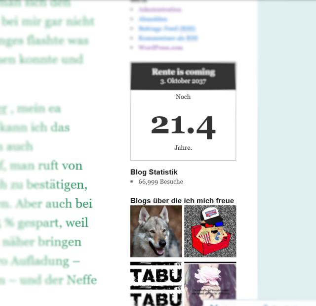 Screenshot (135)